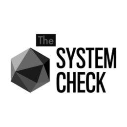 The System Check