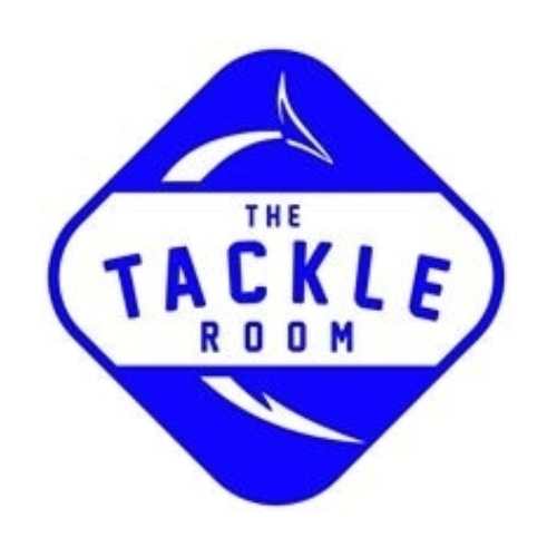 The Tackle Room