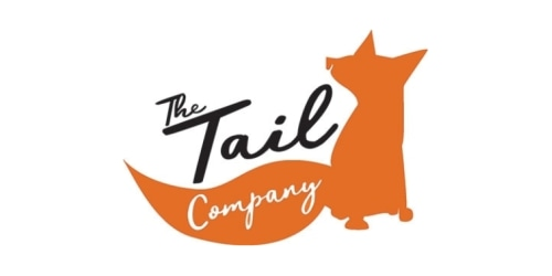 The Tail Company coupon
