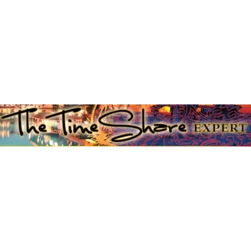 The Time Share Expert