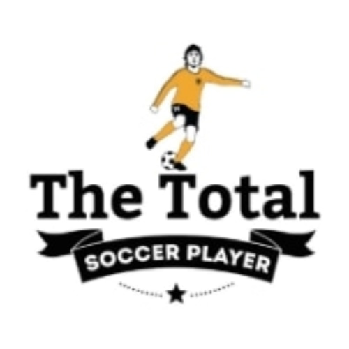 The Total Soccer Player
