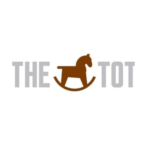 The Tot