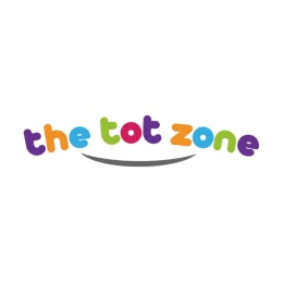 The Tot Zone