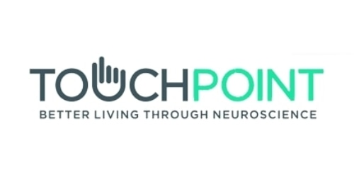 TouchPoint coupon
