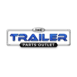 The Trailer Parts Outlet
