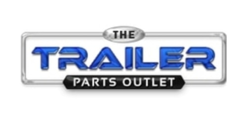 The Trailer Parts Outlet coupon