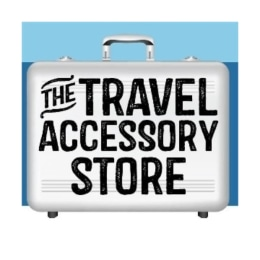 The Travel Accessory Store