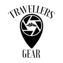 The Travellers Gear