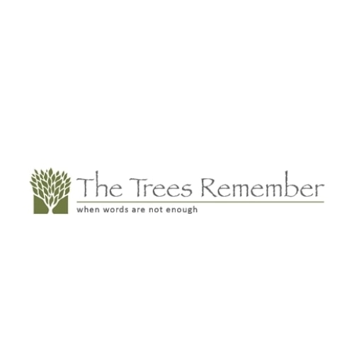 The Trees Remember