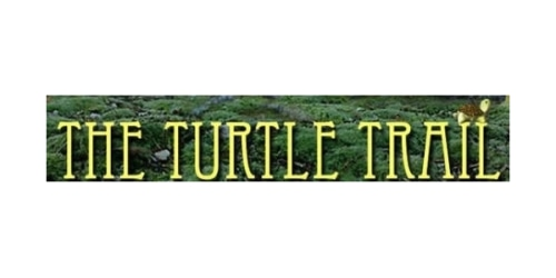 The Turtle Trail coupon