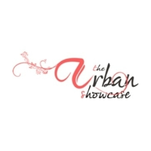 The Urban Showcase