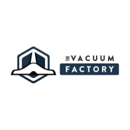 The Vacuum Factory