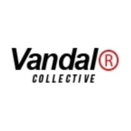 Vandal Collective