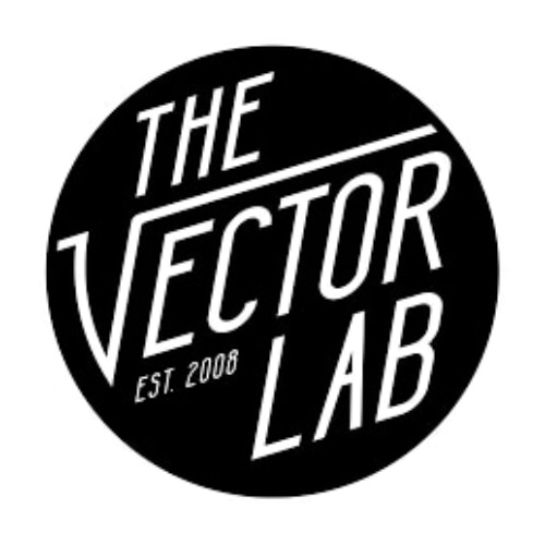 The Vector Lab