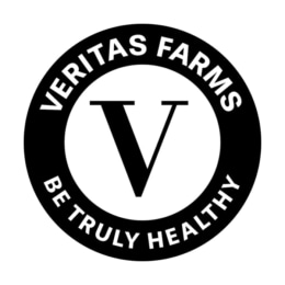 Veritas Farms