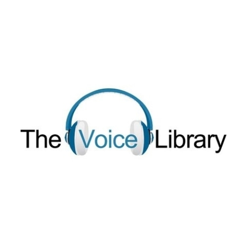 TheVoiceLibrary.net