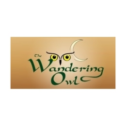 The Wandering Owl