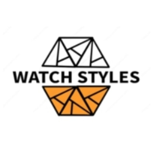The Watch Styles