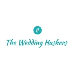 The Wedding Hashers