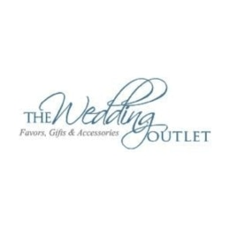 The Wedding Outlet