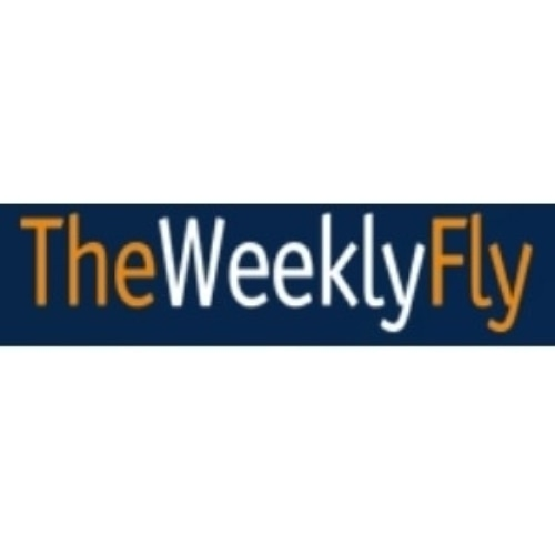 The Weekly Fly