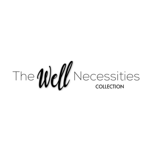 The Well Necessities Collection