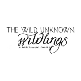THE WILD UNKNOWN
