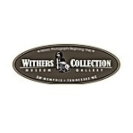 The Withers Collection