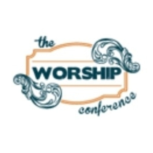 The Worship Conference