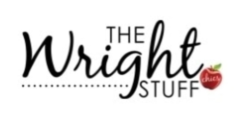 The Wright Stuff Chics coupon