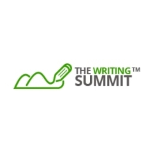 The Writing Summit