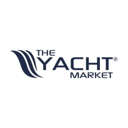 The Yacht Market