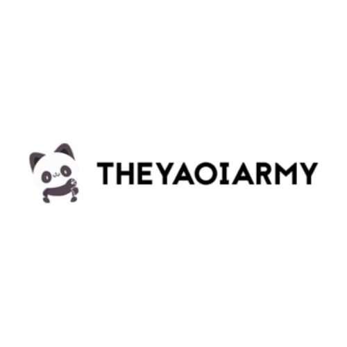 The Yaoi Army