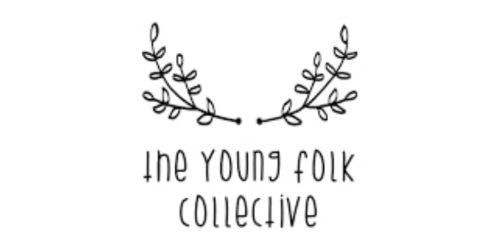 The Young Folk Collective coupon