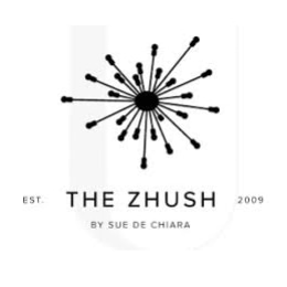 The Zhush