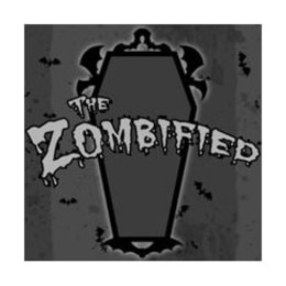 The Zombified