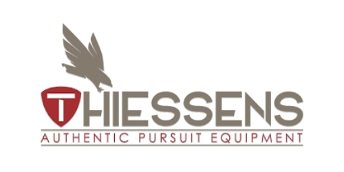 Thiessens coupon