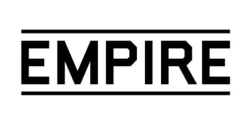 Empire coupon