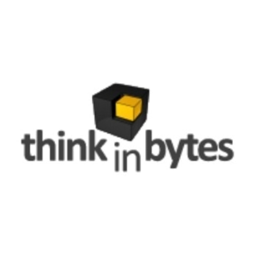 ThinkInBytes