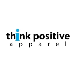 Think Positive Apparel