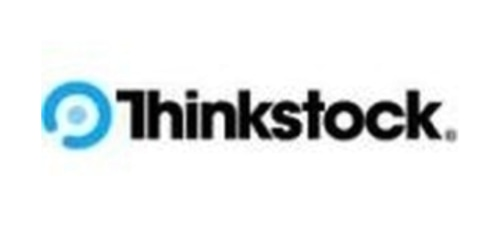 Thinkstock coupon