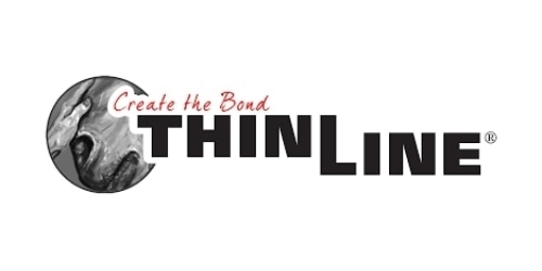 ThinLine Global coupon
