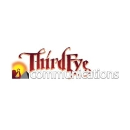 Third Eye Communications