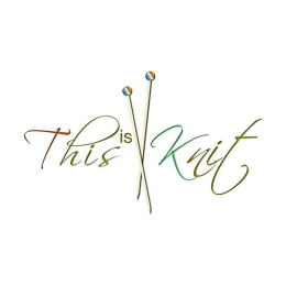 This is Knit