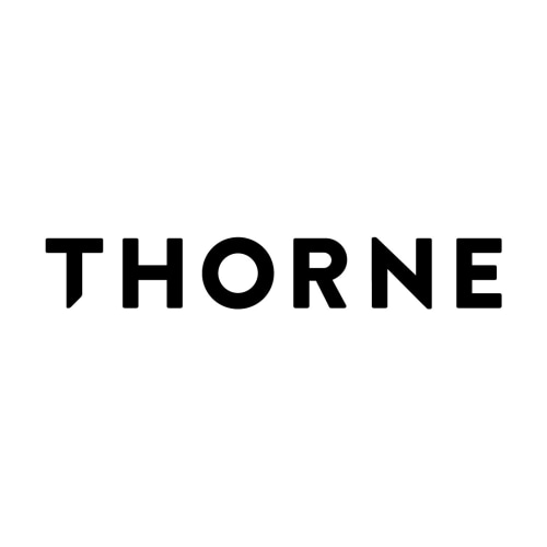 Thorne Research