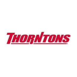 Thorntons Inc.