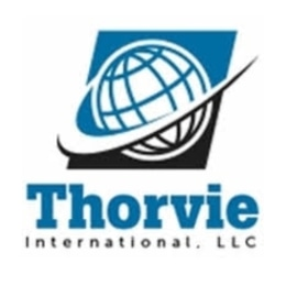 Thorvie International