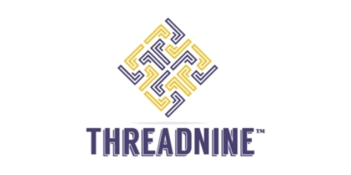 Threadnine coupon