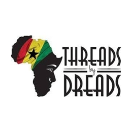 Threads by Dreads