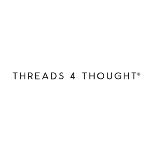 Threads 4 Thought